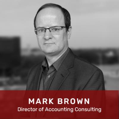 Mark Brown Service