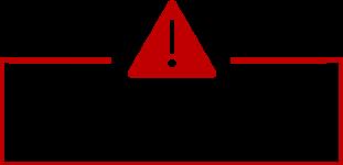 Risk Consulting Icon
